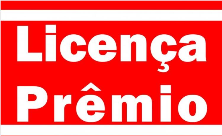 LICENCA_Premium.png
