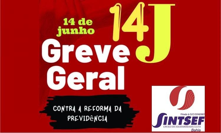 GREVE-GERAL-14J-site-750x450.jpg
