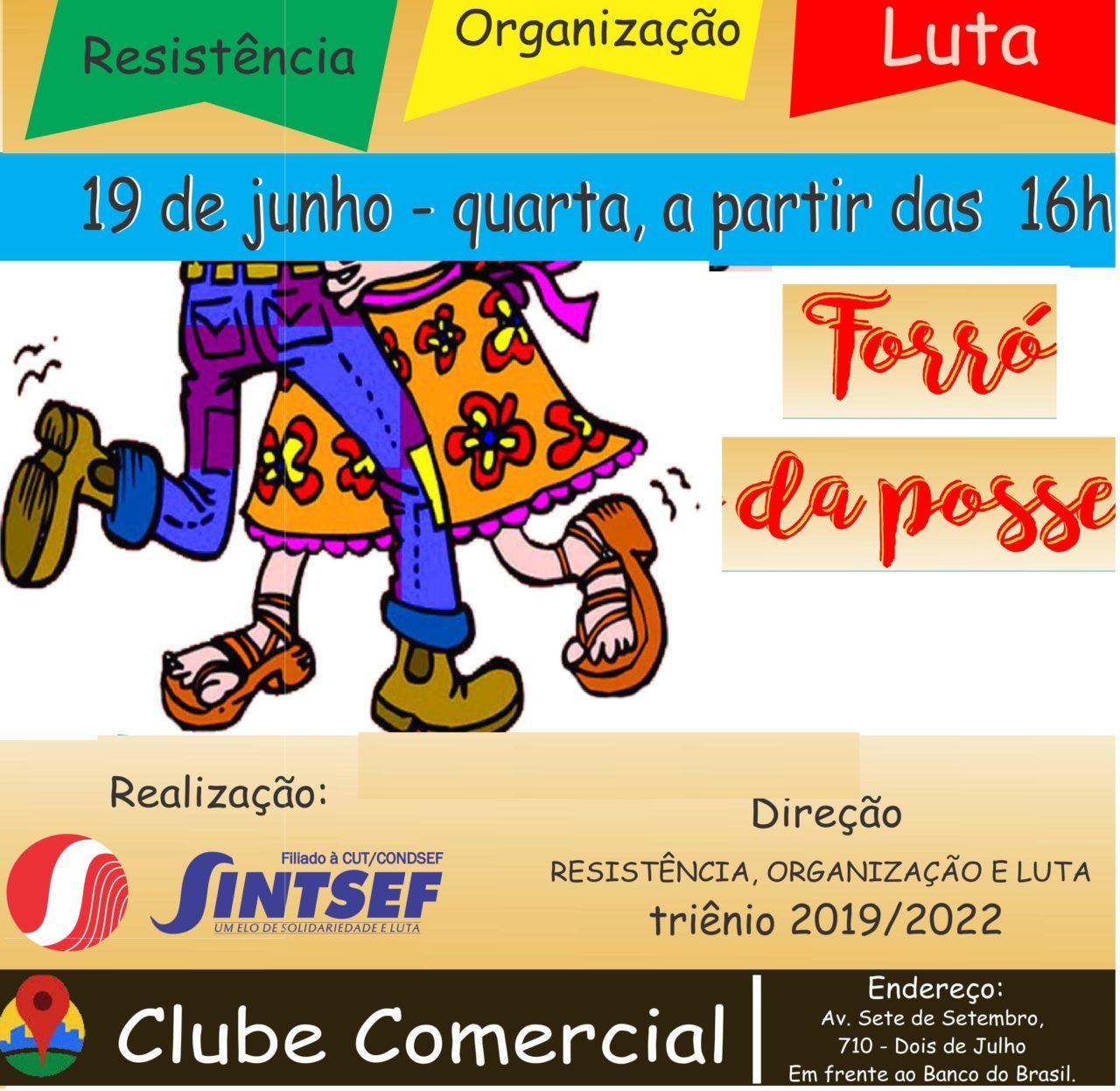 Forró-da-posse-min-1280x1247.jpg