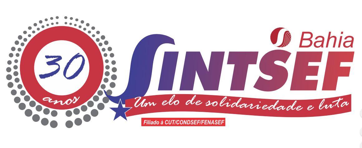 SINTSEF Bahia