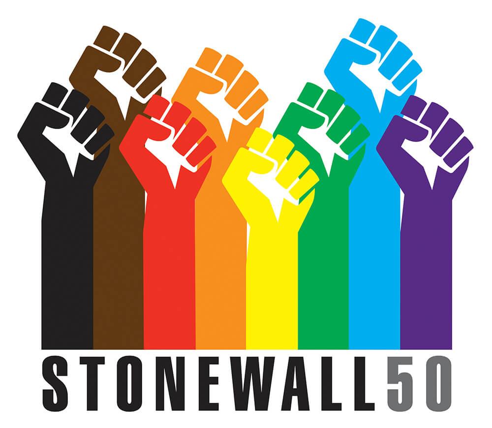 stonewall50.jpg