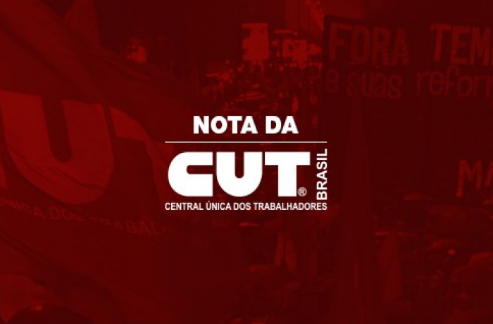 Nota-da-CUT.jpg