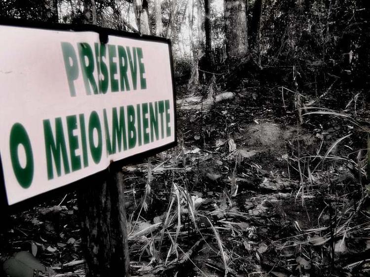 ameacas-meio-ambiente-2.jpg