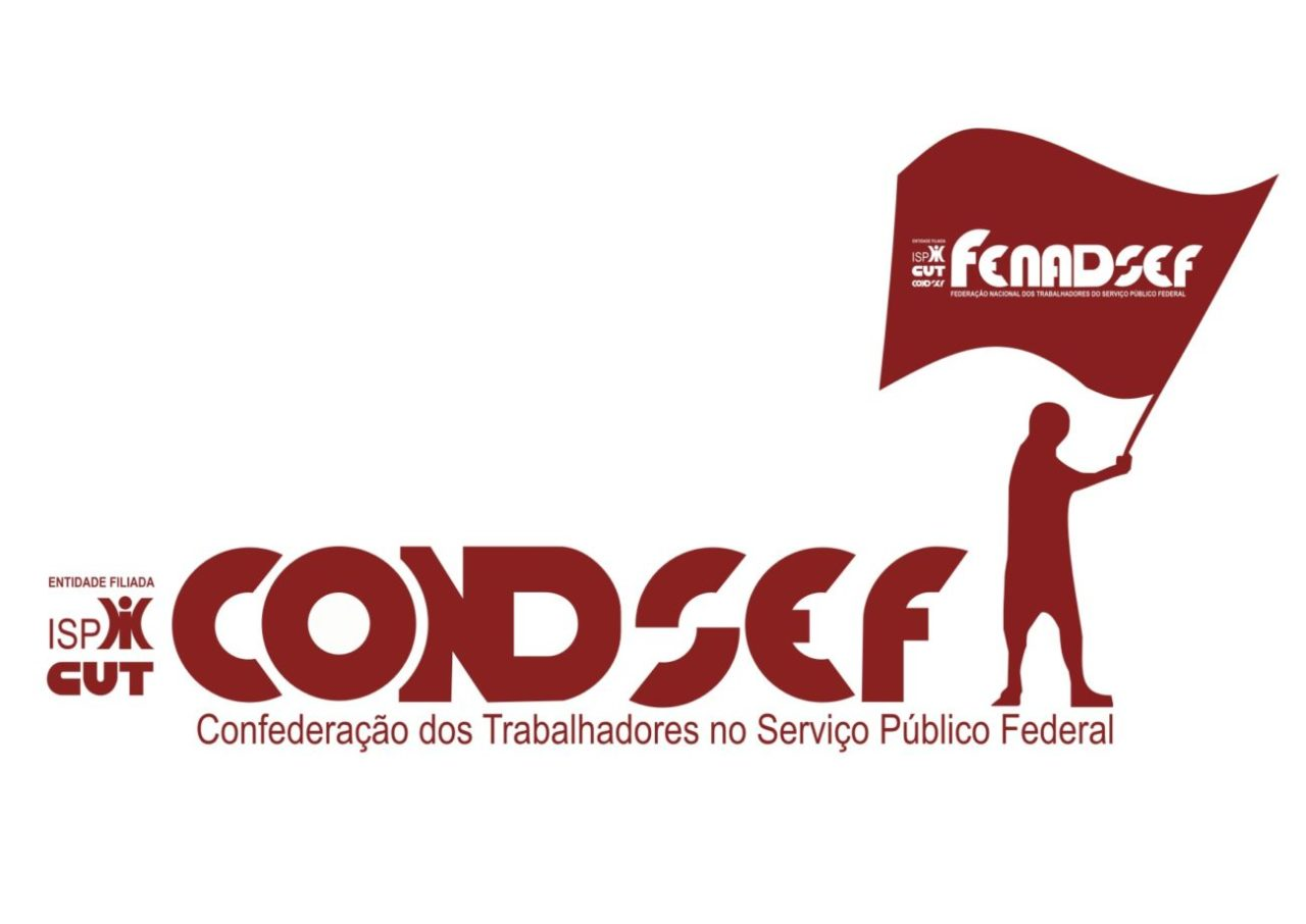 condsef-fenadsef_05-05-2017-1300x920-1280x906.jpg