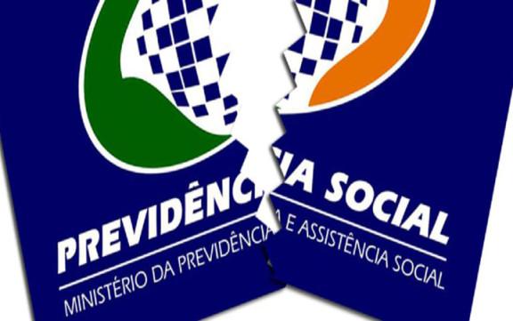 reforma-previdencia-.jpg