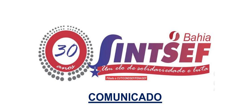 comunicado_recesso.png