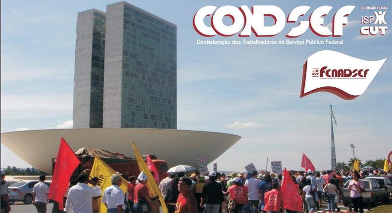 CDE-Condsef.jpg