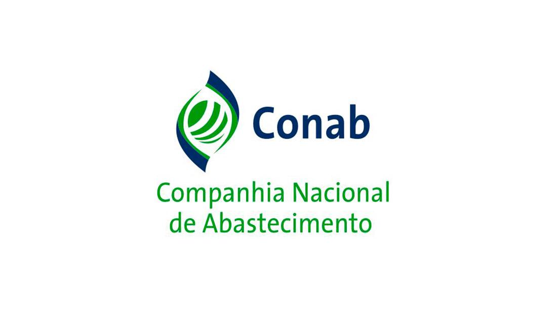 Conab.jpg