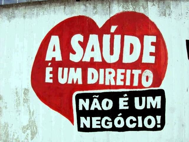 saude_direito_nao_negocio.jpg