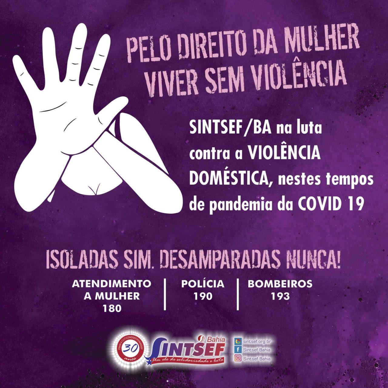 CARD-VIOLENCIA-MULHER-1280x1283.jpg