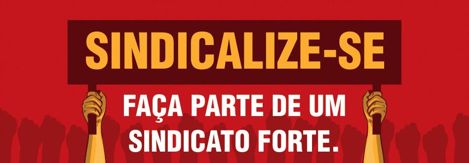Sindicalize-se.jpg