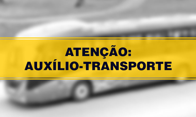 auxilio_transporte-740x445-1.jpg