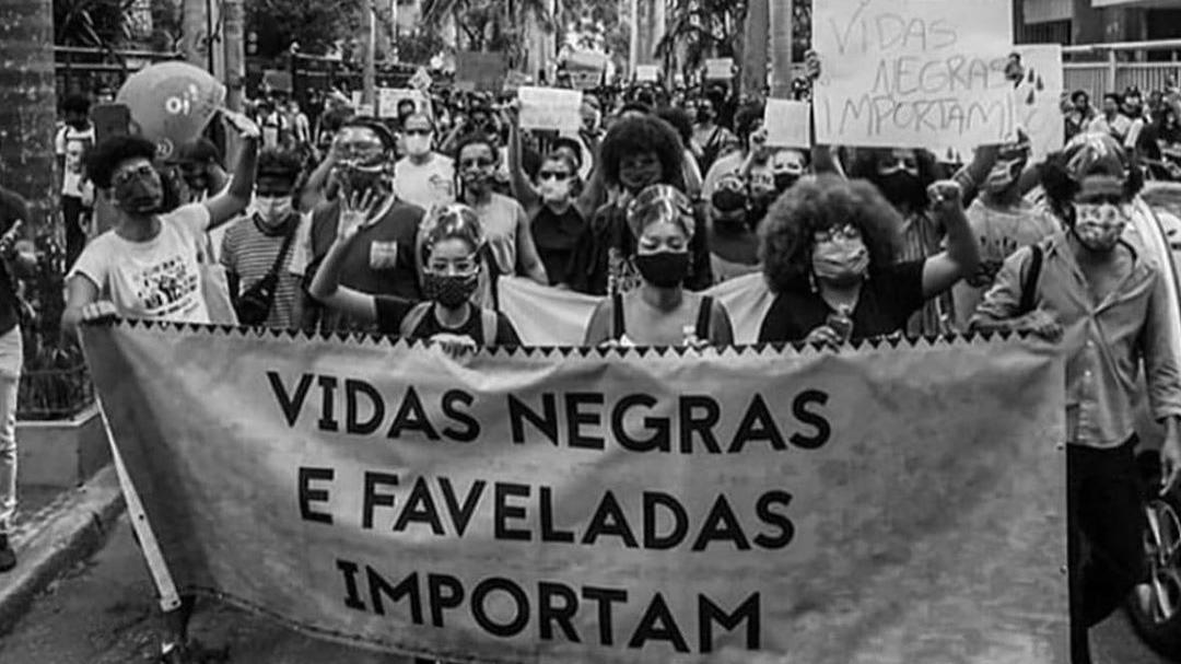 vidas-negras.jpg