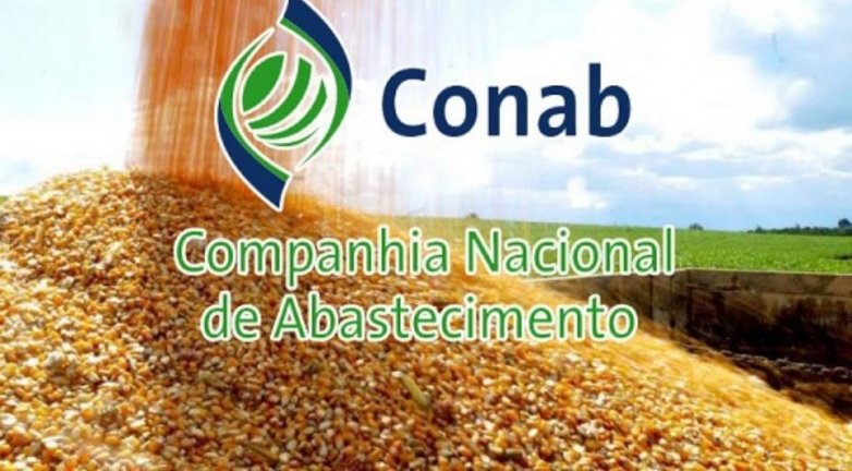 CONAB01.jpg