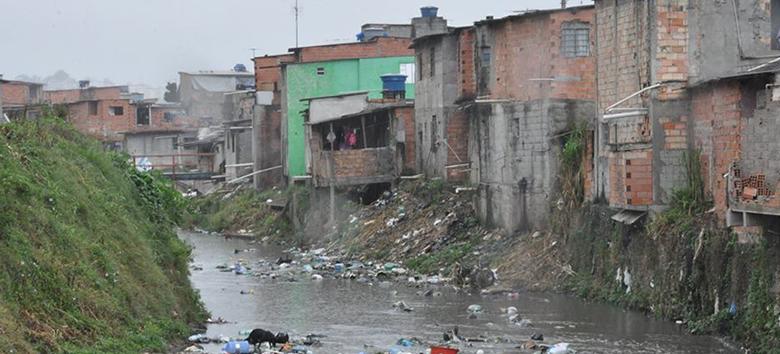 saneamento-basico.jpg