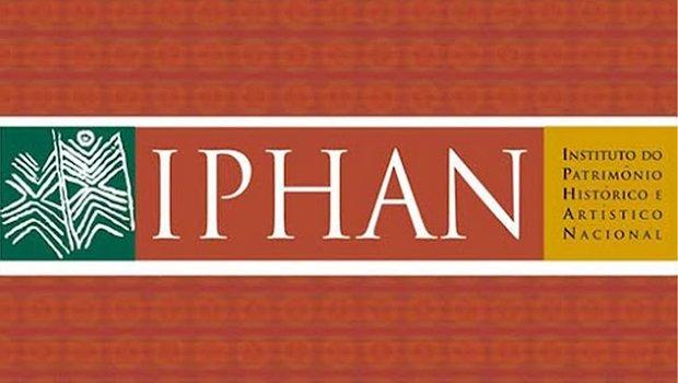 IPHAN-1.jpg