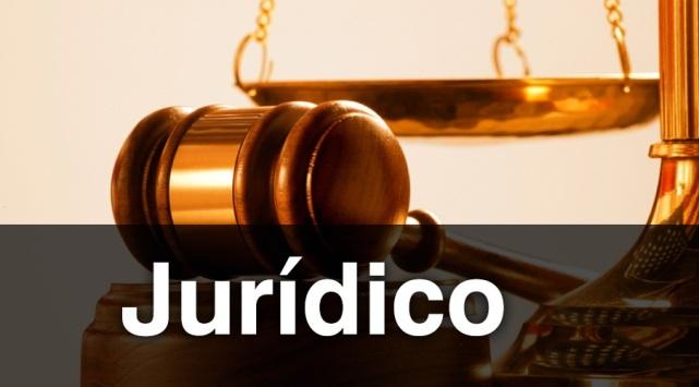 juridico-B.jpg