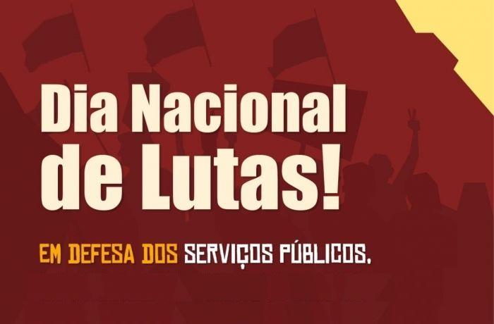 Dia-Nacional.jpg
