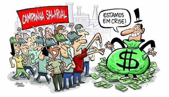 salarial1.jpg