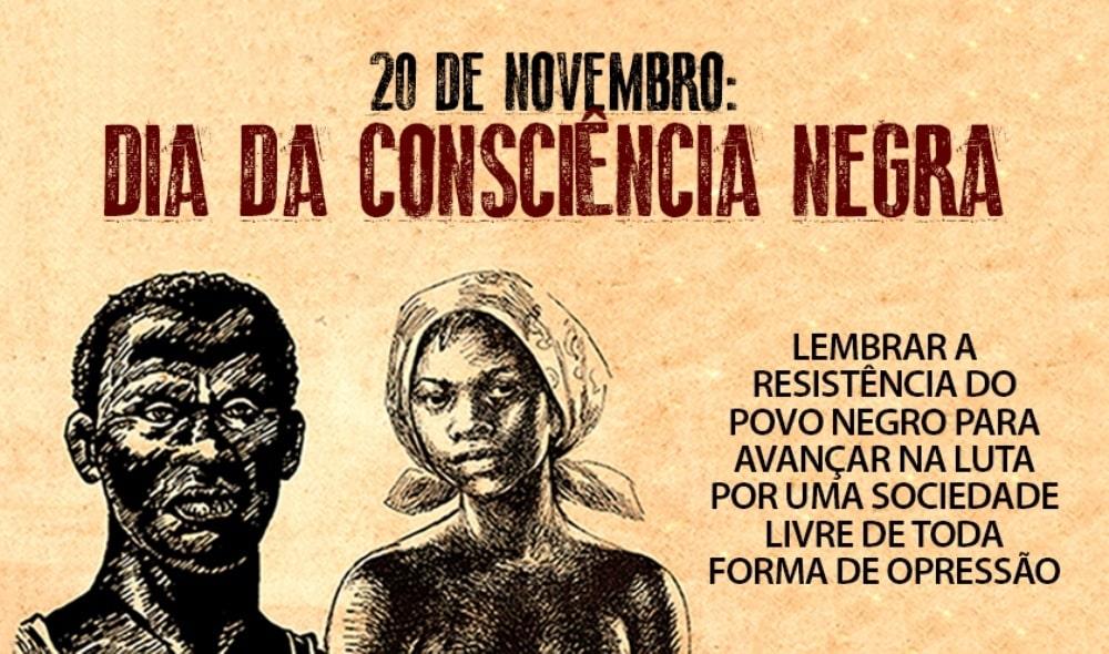 20171120-consciencia-negra.jpg