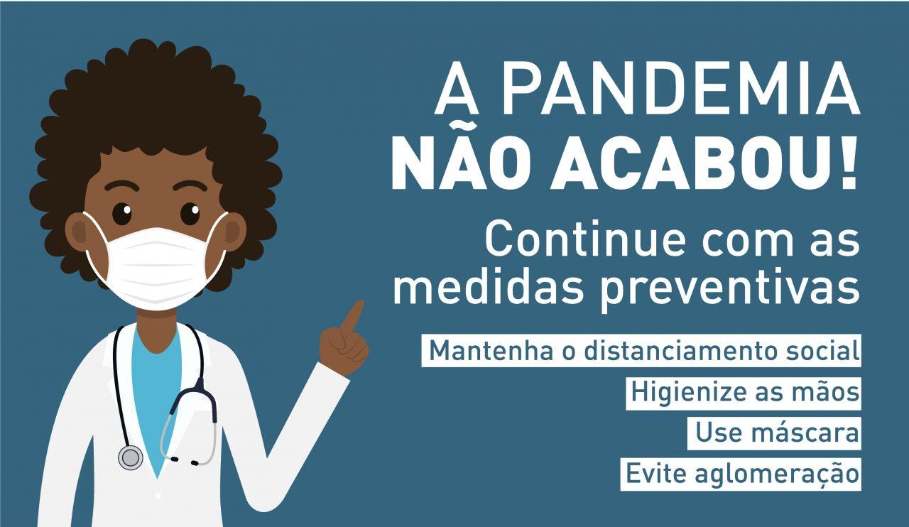 Coronavirus-A-pandemia-nao-acabou-1280x742.jpg