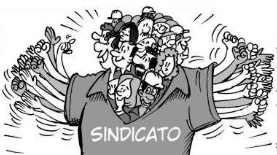 SindicatoForte.jpg