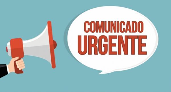 Comunicado-Urgente.jpg
