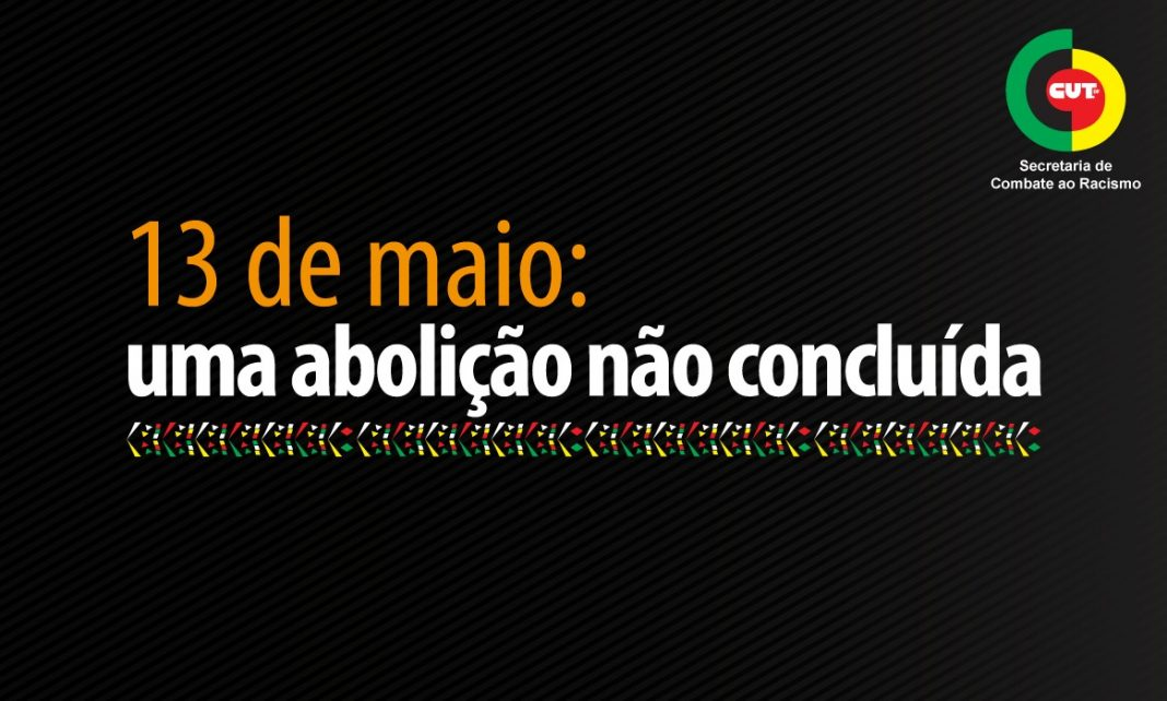 13-de-maio-uma-abolicao-nao-concluida-1068x642-1.jpeg