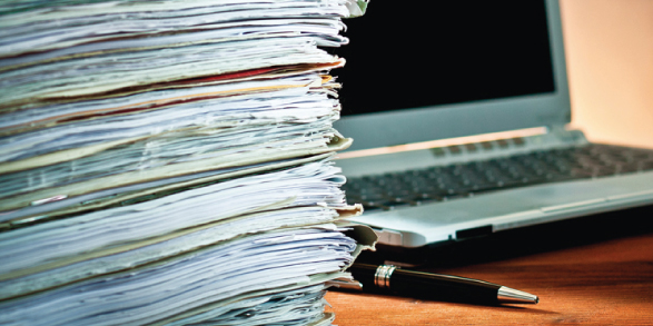 Documentos-Pendentes.jpg