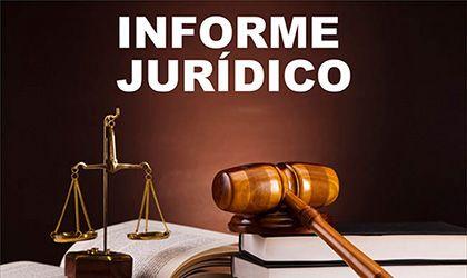 Informe-Juridico.jpg