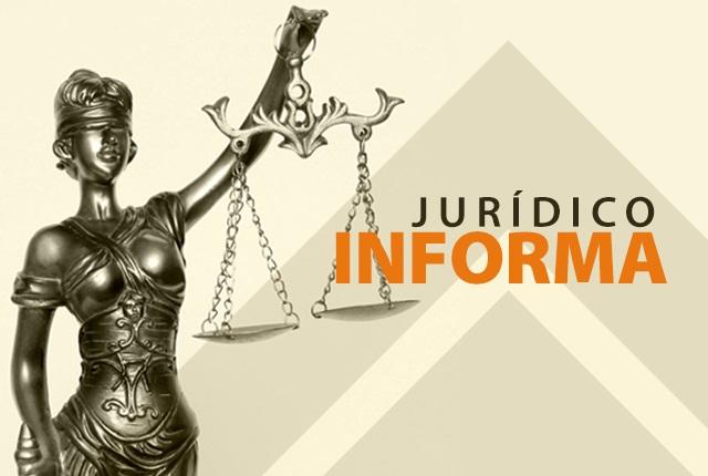 jurídico-informa_1.jpg